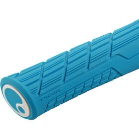 Ergon GE1 Evo Griffe blau